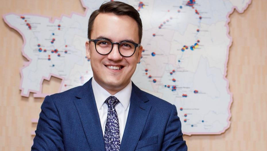 Министр культуры Коми может стать директором Александринского театра