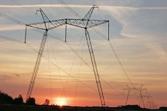 Минэнерго не планирует вводить прогрессивную шкалу энерготарифов для населения