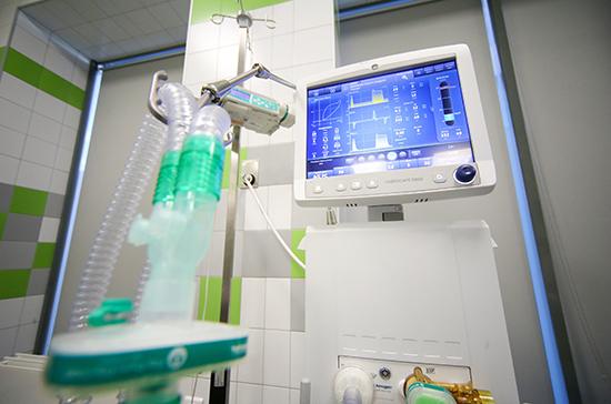 Некачественные медизделия предлагают изымать за счёт владельцев