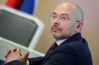 Николаев: дачники должны отвечать за порчу имущества соседей