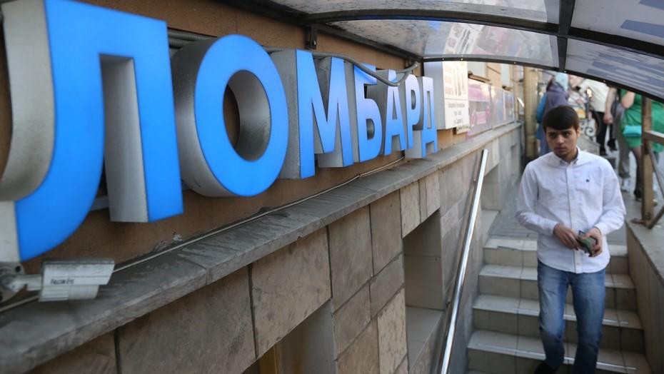 Омбудсмен штрафует: разрешён первый спор сучастием финансового уполномоченного