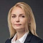 Светлана Московченко