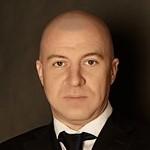 Алексей Туркин