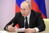 Парламентарии России и Белоруссии обсудят меры противодействия внешним угрозам