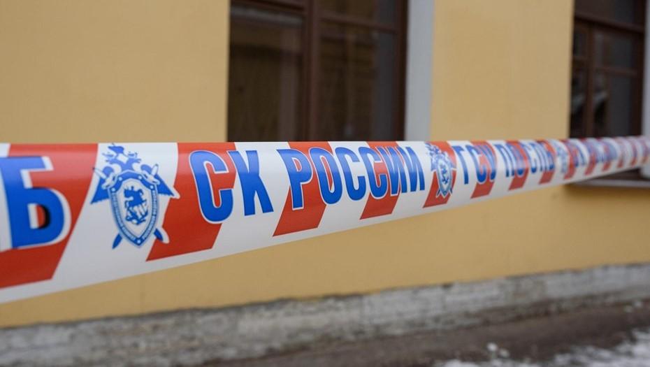 По факту стрельбы в Кингисеппе возбудили второе уголовное дело