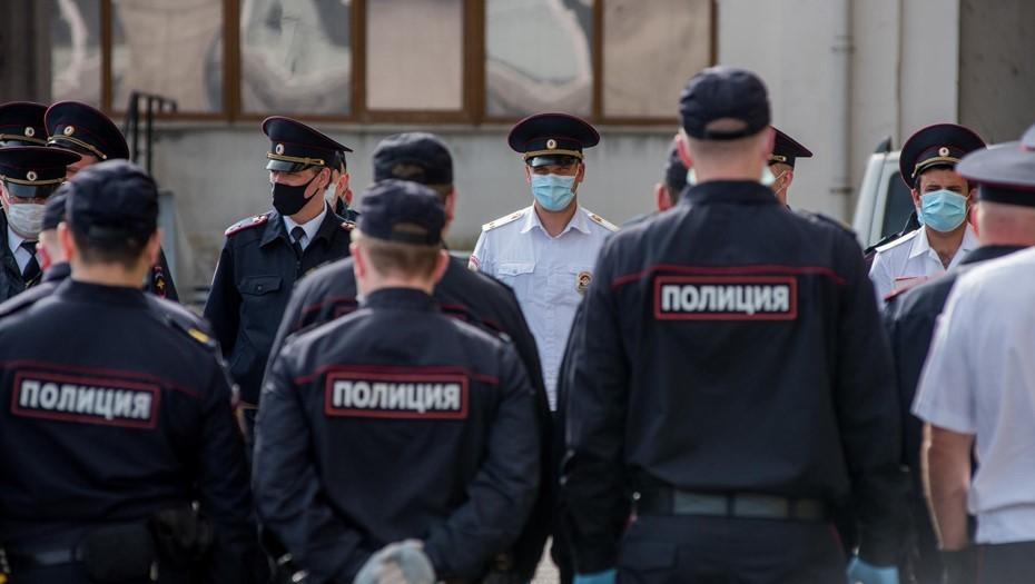Подростка из Волхова обстреляли и подожгли собутыльники