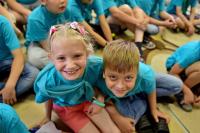 Правила предоставления субсидий на организацию детского отдыха предложили изменить
