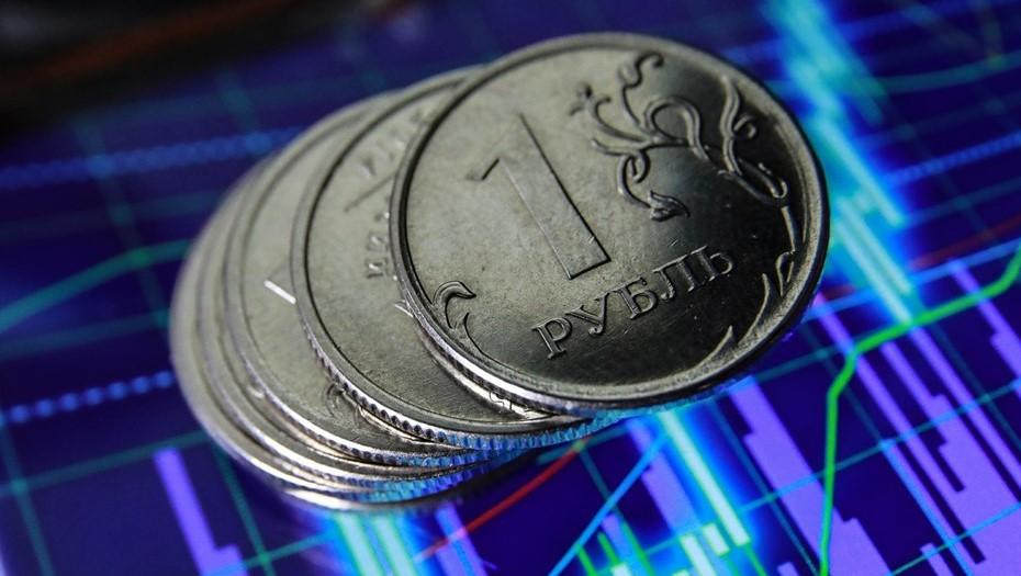 Промышленное производство в Карелии превысило доковидный уровень