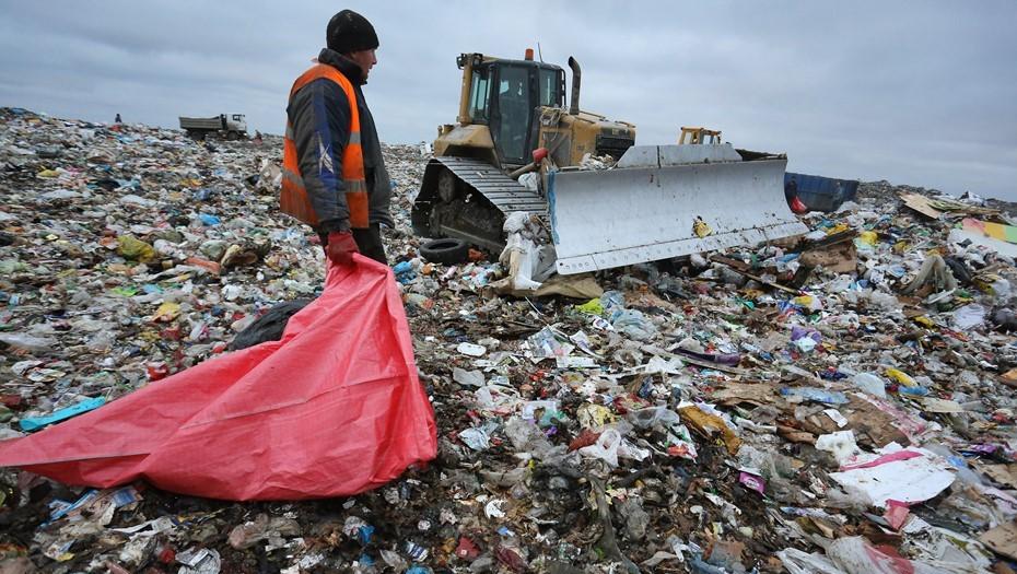 Разберут покосточкам: вКингисеппе построят экотехнопарк за 1,5 млрд