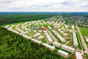 Анастасия Пятова: восстановлены права всех дольщиков ЖК «Борисоглебское»