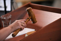 Срок пребывания подсудимых в психбольнице хотят закрепить законом