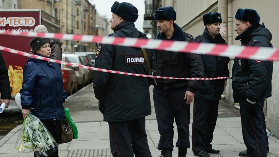 Суд взыскал 1,5 млн рублей в пользу пострадавшей от взрыва в метро