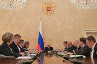 Тимофеева согласна с оценкой мусорной реформы, озвученной Счетной палатой