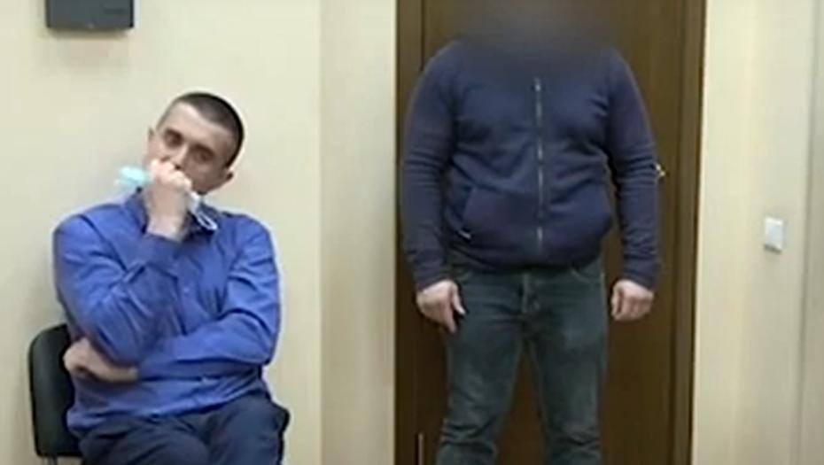 """Украинского консула задержали за попытку купить базы данных на """"Юноне"""""""