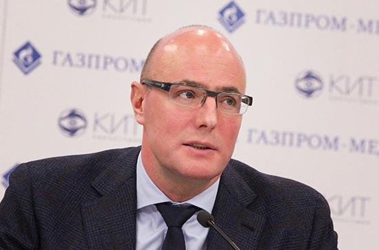 В Екатеринбурге подвели итоги работы НОЦ Уральского ФО