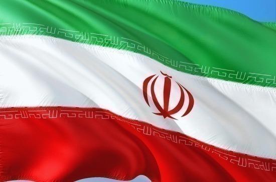 В Иране заявили, что авария на ядерном объекте в Натанзе произошла из-за теракта