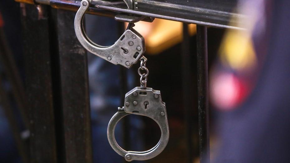 В Петербурге задержали вероятных зачинщиков драки с курсантами