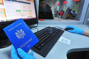 В Таджикистане считают завышенными цифры МВД РФ по нелегалам