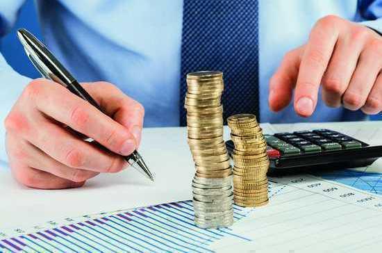 В условиях ЧС чиновников не накажут за отсутствие отчёта о доходах