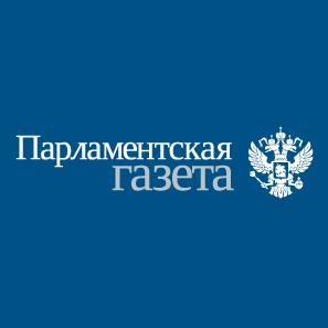 За кураторство в колледжах будут доплачивать по 5 тыс. рублей