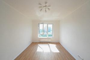 Заложенное по ипотеке имущество предлагают продавать на электронных торгах