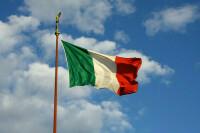 Заполняемость отделений интенсивной терапии в Италии превышает критический уровень