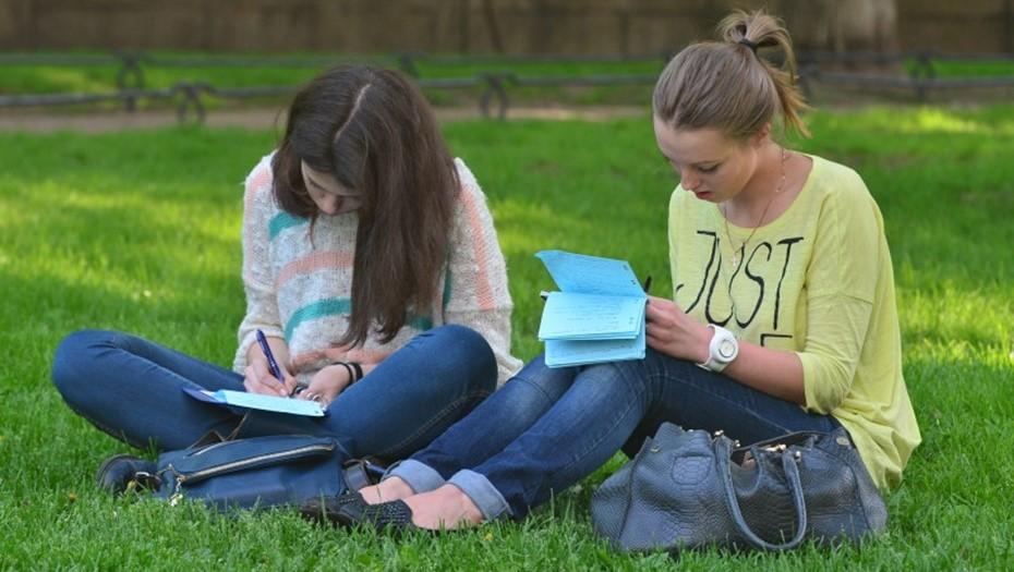 ЗОЖ и правильное питание: как изменился образ жизни сегодняшнего студента