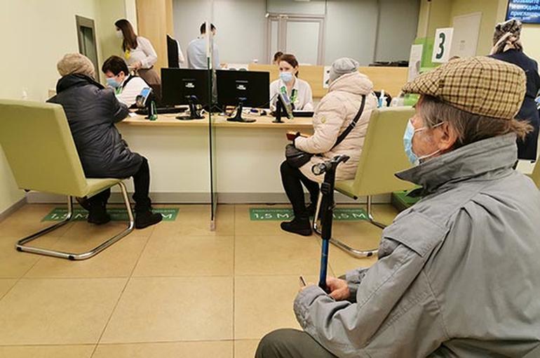 Банкиров предлагают обязать сообщать заёмщикам о предельном уровне закредитованности