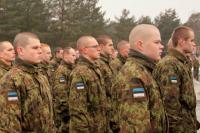 Цеков прокомментировал открытие крупнейших учений НАТО в Албании