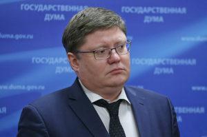 «Единая Россия» задаст конкретные вопросы премьер-министру, сообщил Исаев