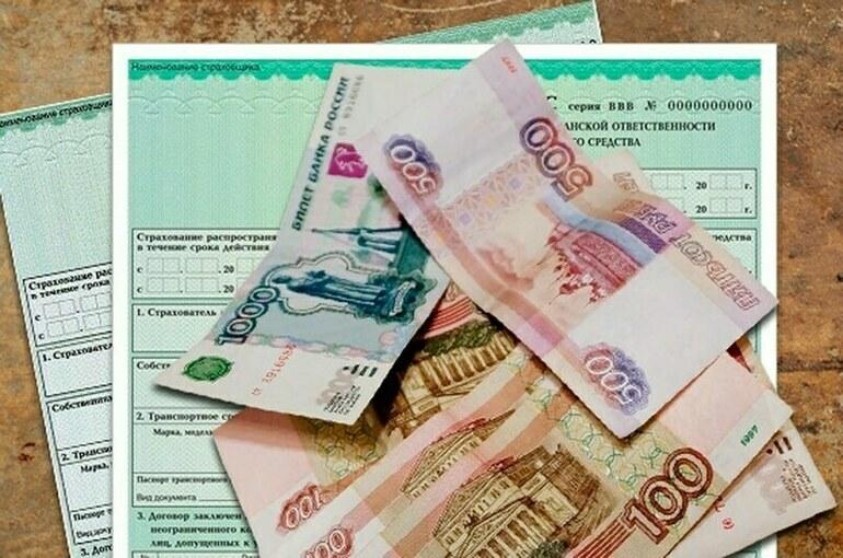 Филиалам иностранных страховых компаний устанавливают правила работы в России