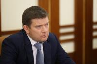Инвесторов могут освободить от налогов на дивиденды при участии в IPO российских компаний