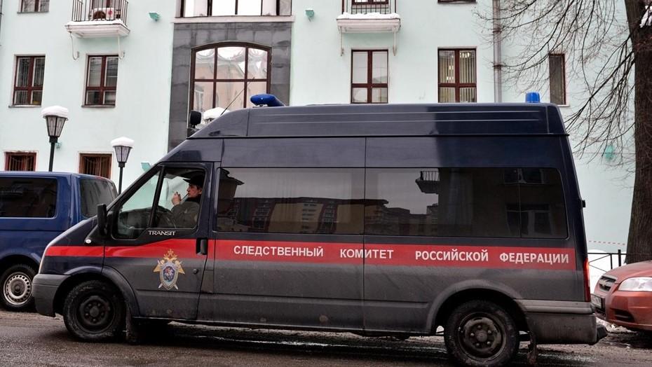 Экс-замглавы Приозерского района предъявили обвинение в мошенничестве