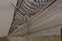 Киргизия и Таджикистан начали переговоры по вопросу демаркации границы