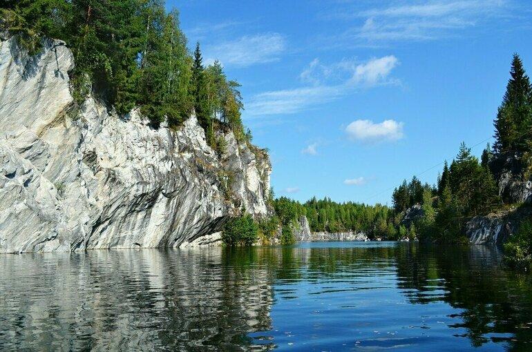 Ключевые темы форума «Экология» — сохранение водных ресурсов и волонтёрство