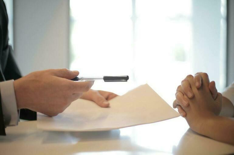 Концессионные соглашения в ЖКХ предлагают заключать без конкурса