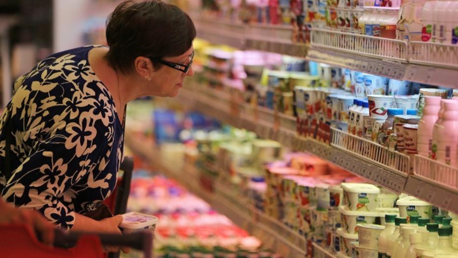 """Маркетинг vs качество: что стоит за наградами производителей """"молочки"""""""