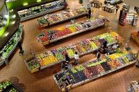 Минсельхоз не планирует продлевать соглашения по ценам на сахар и масло