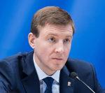Мишустин пообещал поддержать инициативы о возвращении соотечественников в Россию