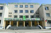 МВД России с начала года выявило более 230 человек, сообщивших о ложных минированиях зданий