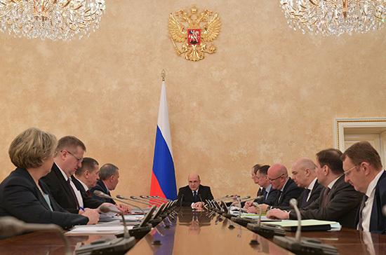 На строительство Большого Ставропольского канала направят ещё 220 млн рублей