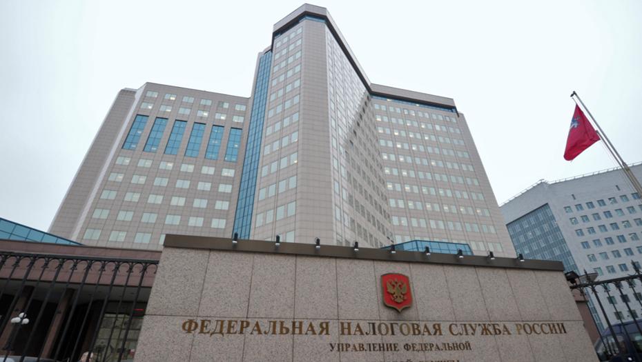 Объём списанных долгов по налогам умерших петербуржцев вырос в три раза