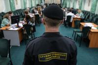 Около 7 млн россиян не смогут выехать за границу из-за долгов