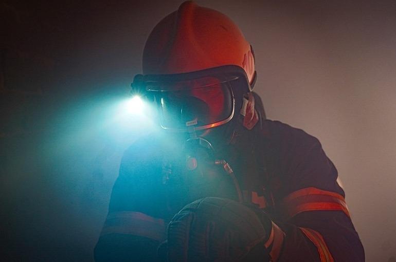 Пожарным инспекторам предложили дать право посещать дома неблагополучных граждан