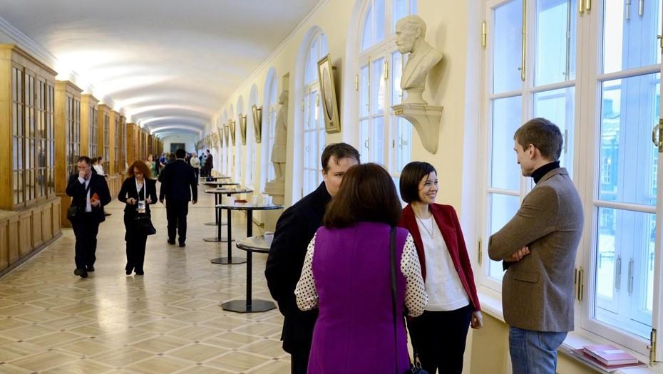 Ректор НИУ ВШЭ назвал самые востребованные специальности в вузах
