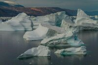 Россиянам могут дать участки в Арктике бесплатно