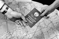 Россиянам рассказали о новых правилах выдачи шенгенских виз