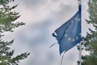 Россиянам рекомендовали срочно покинуть Непал из-за распространения COVID-19