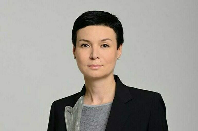 Рукавишникова предложила дать пошаговые инструкции для пользователей цифровых госсервисов