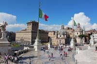 СМИ: в Италии пандемия спровоцировала кризис на рынке труда